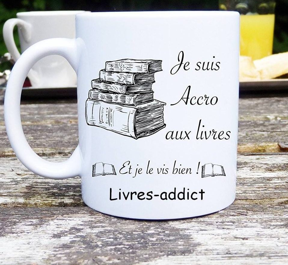 livres-addict